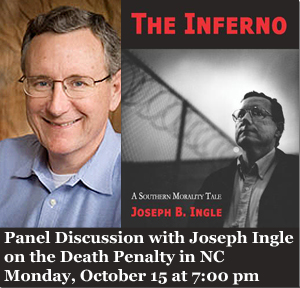 """darryl hunt death penalty He traversed the state with people of faith against the death penalty and traveled overseas with the documentary """"the trials of darryl hunt,"""" speaking about abolishing the death penalty and improving the justice system."""